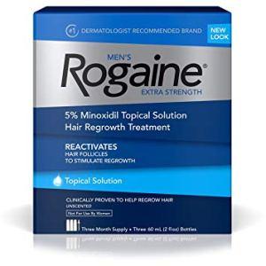 Produk ini sudah teruji klinis dapat menumbuhkan rambut Anda dengan cepat.  Bahkan c182d845ab