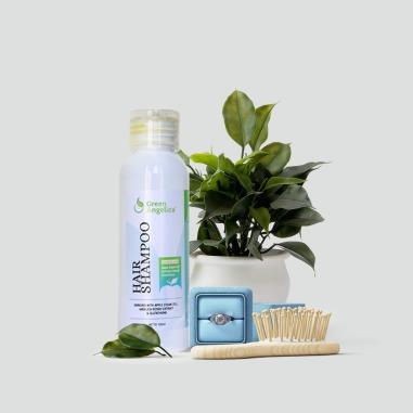 shampo rambut rontok kaskus – Obat Rambut Botak 4ef96505c3